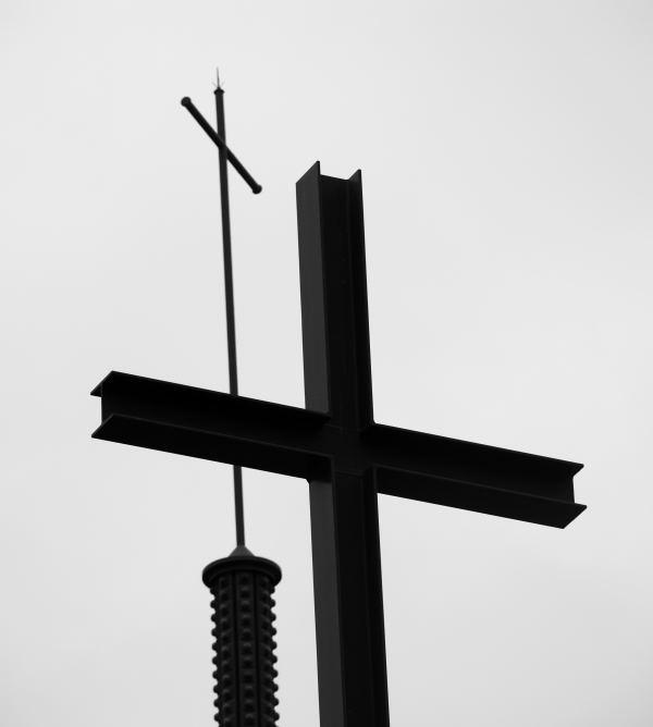 20110501184426-cruces.jpg