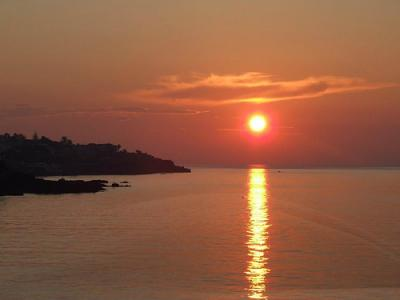 20110516165319-amanecer.jpg