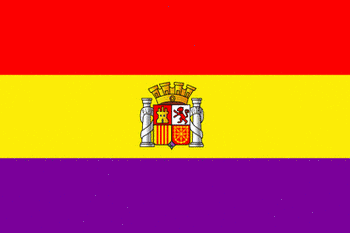 20110829131609-spain-secondrepublic-historic.png