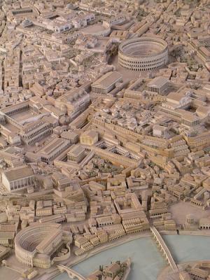 20111109161951-seier-seier-roma.jpg