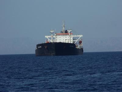 20111126172737-barco-st33vo.jpg