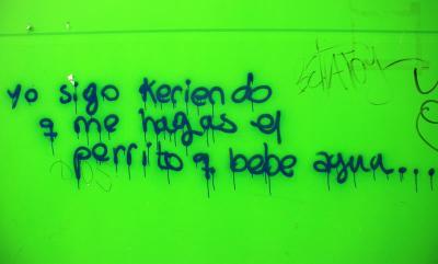 20111215024213-yo-quiero.jpg