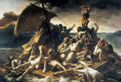 20110702020749-800px-raft-of-the-medusa-theodore-gericault.jpg