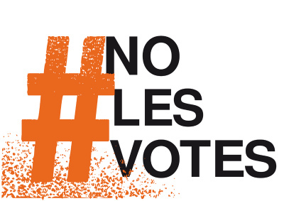 20111116180005-no-les-votes.jpg